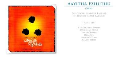 aaitha-ezhuthu-bmp