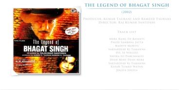 bhagat-singh-bmp