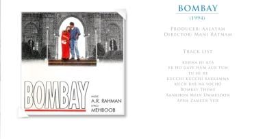 bombay-bmp2