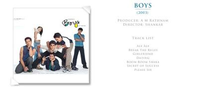 boys-bmp1