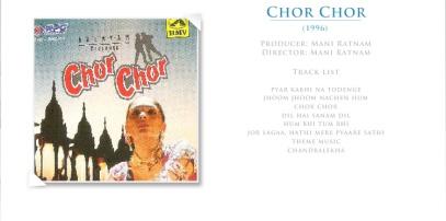 chor-chor-bmp