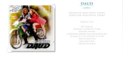 daud-bmp