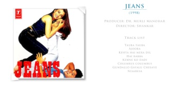 jeans-bmp2