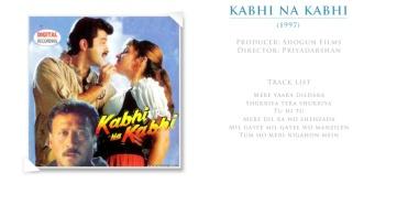 kabhi-na-kabhi-bmp