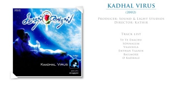 kadhal-virus-bmp
