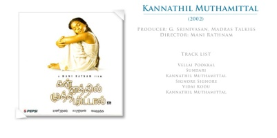 kannathil-muthamittal-bmp1