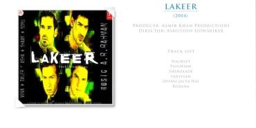 lakeer-bmp