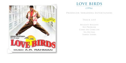 love-birds-bmp2