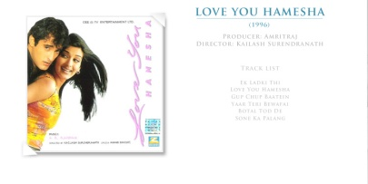 love-you-hamesha-bmp