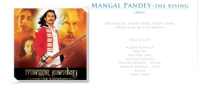 mangal-pandey-the-rising-bmp