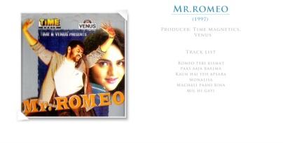 mr-romeo-bmp2
