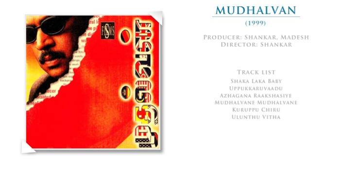 mudhalvan-bmp