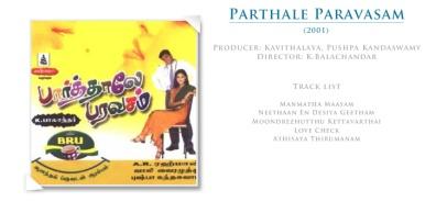 parthalae-paravasam-bmp1