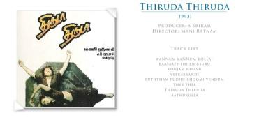thiruda-thiruda-bmp