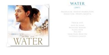water-bmp