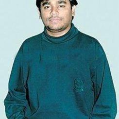 AR Rahman Rare Pics (11)