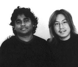 AR Rahman Rare Pics (14)