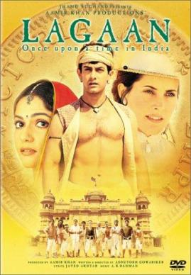 Film Poster (21)