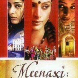 Film Poster (29)
