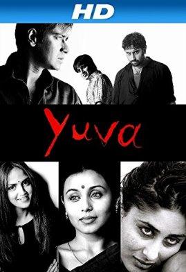Film Poster (30)