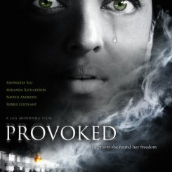 Film Poster (38)