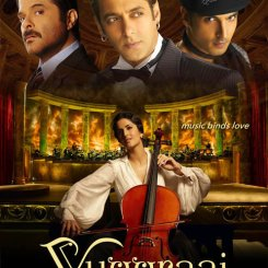 Film Poster (46)