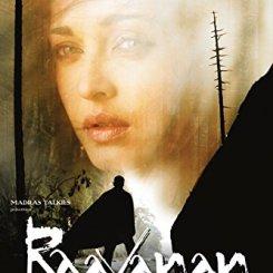 Film Poster (54)