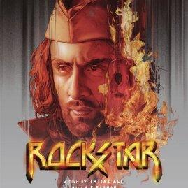 Film Poster (58)