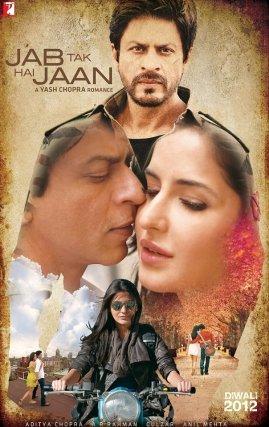 Film Poster (61)
