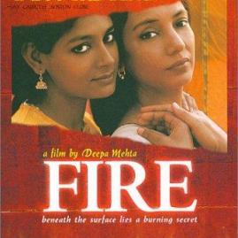 Film Poster (8)