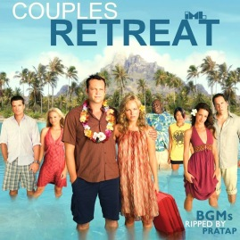 Couple Retreat BGM