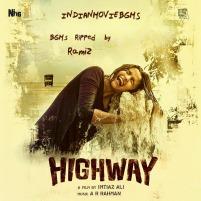 Highway BGM