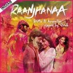 Raanjhanaa BGM