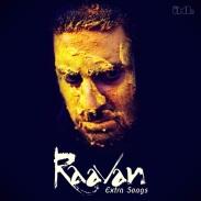 Raavan BGM
