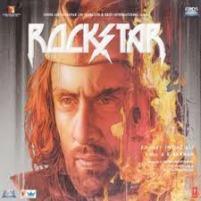 Rockstar BGM