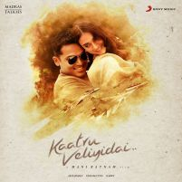 KaatruVeliyidai Full Album Saavn: http://www.saavn.com/s/album/tamil/Kaatru-Veliyidai-2017/xhMq-Ft7wss_ Youtube : https://www.youtube.com/playlist?list=PLY-VNI7D19pkH2s6V5UbszlswEUo53Zyq Trailer 1: https://youtu.be/xZS21vNdUyQ Trailer 2: https://youtu.be/04AR_sqBegE