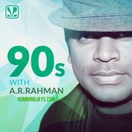 90s ARRahman Songs: http://bit.ly/90sARRSAAVN