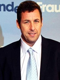 Adam Sandler Movies: http://bit.ly/adamsandlermovie