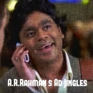 Link: https://hummingjays.com/2014/04/12/ad-jingles-by-arr/
