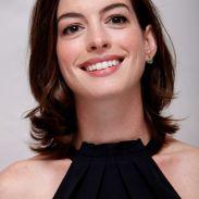Anne Hathaway Movies: http://bit.ly/Annehathawaymovies