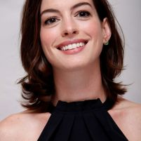 Anne Hathaway Movies: http://bit.ly/Annehathawaymovies