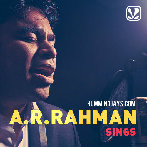 Voice of ARR: Saavn: http://bit.ly/voiceofarrsaavnlist Youtube: http://bit.ly/voiceofarr
