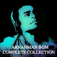 BGM Collection of ARR : http://bit.ly/bgmsofarr