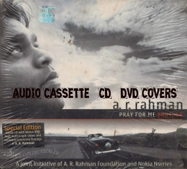 Link: https://hummingjays.wordpress.com/2016/04/04/audio-cassette-cd-dvd-covers-of-arrahman/