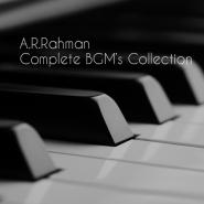 Link: https://hummingjays.com/2014/04/12/bgms-soundtrack-rare-music-of-a-r-rahman/