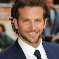Bradley Cooper Movies: http://bit.ly/bradleycoopermovies