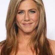 Jennifer Aniston Movies: http://bit.ly/JenniferAnistonmovies
