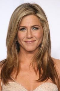Jennifer Aniston Movies: http://bit.ly/JenniferAnistonmovies