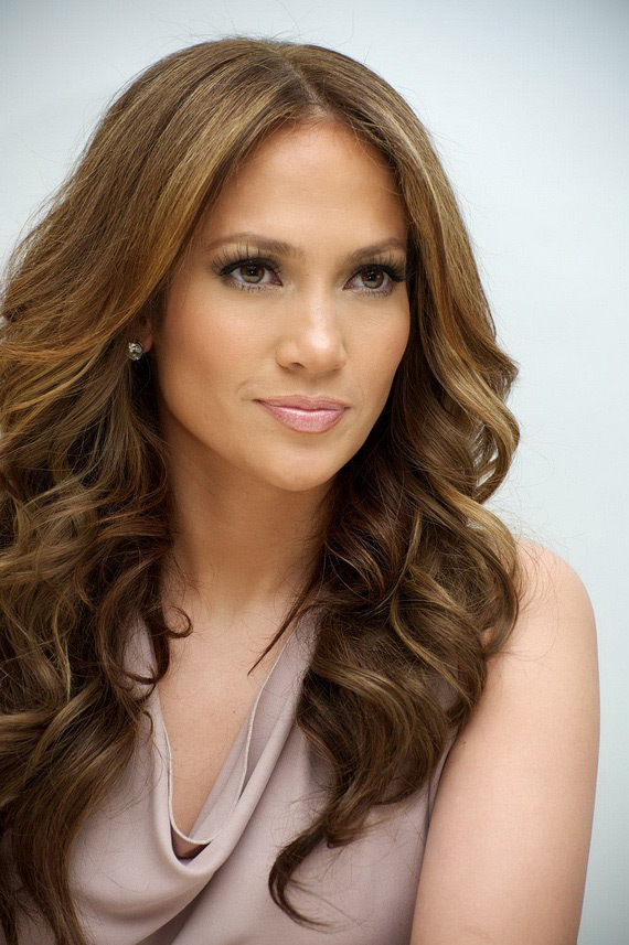 Jennifer Lopez Film