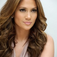 Jennifer Lopez Movies : http://bit.ly/JenniferLopezMovies